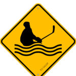 The Isles Missed All The Warning Signs